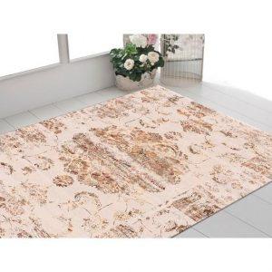 Seroni Prestige Chenille Machine Made Carpet