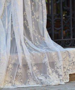Celikalp textile evilife home pile fabric