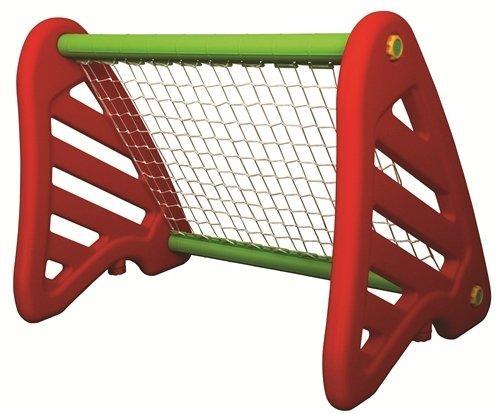 Kingkids king kids super goal sports garden toy