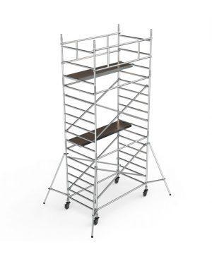 Sm saraylı different professional scaffold types