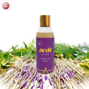 Acvit Intense Skin Care Tonic 150 Ml. – 5.07 Fl.Oz