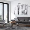 Primos sofa angel seat set