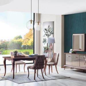 Ayhan Bien Dining Room Furniture S