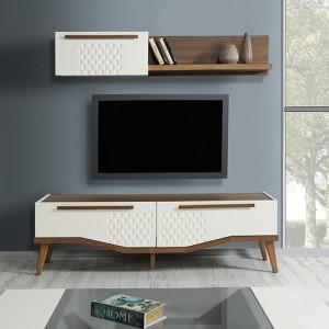 Ayhan Damla Mini Furniture Set