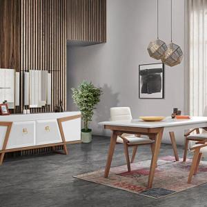 Ayhan İstanbul Dining Room Furni
