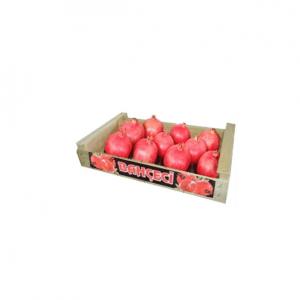 Bahçeci Farming Sour Sweet Red Po