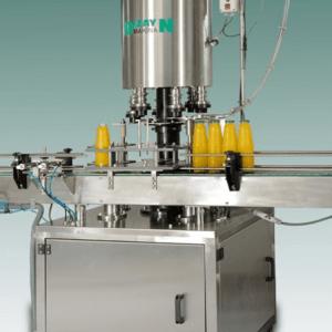 Dizayn Bottle Filling Machine 2021 Premium Quality