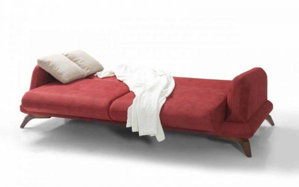 Şipstar modern galaxy seat furniture set
