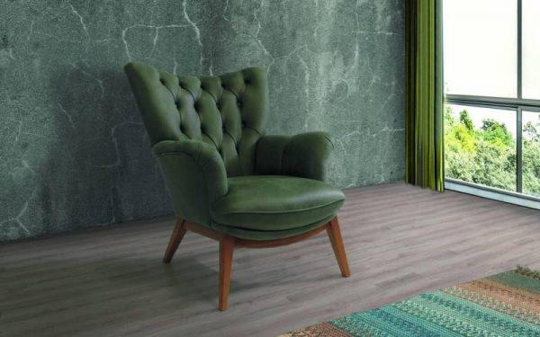 Şipstar modern josef seat furniture set