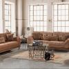 Primos sofa madrid sofa set
