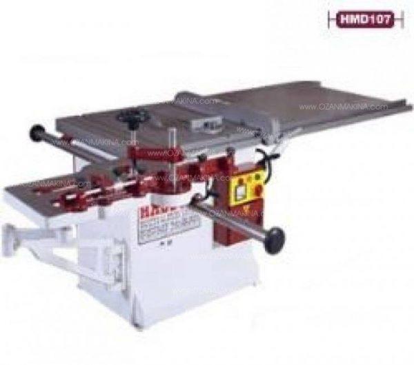 Ozan folding flat machines (double speed)