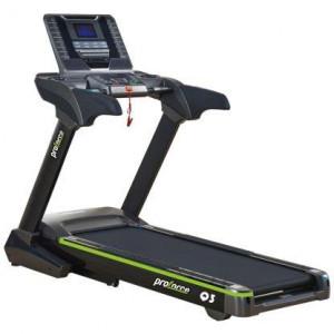 Treadmill Imesspor Proforce Q3 Car