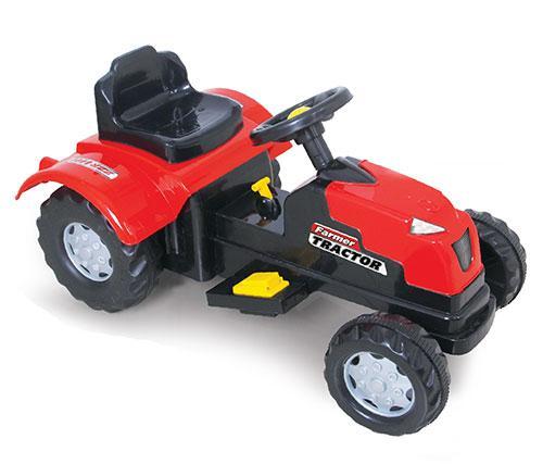Simsek toys 12v kobra cordless car