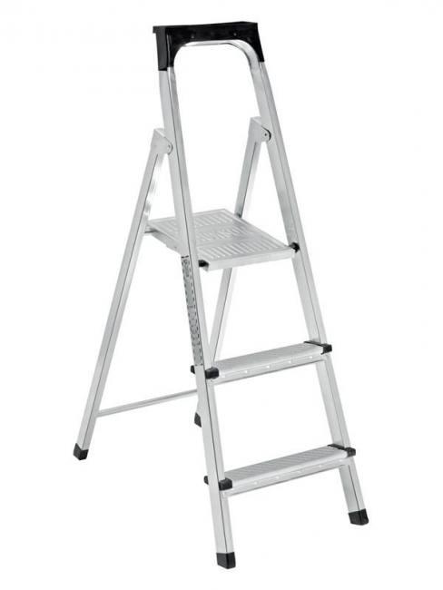 Sm saraylı domestic ladder types