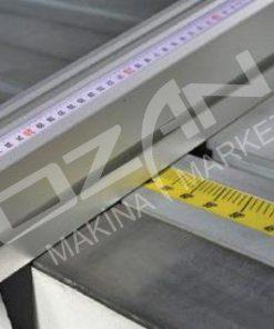 Ozan tilting circular saw fnt standard fn 3200