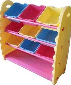 Storage rack by king kids kingkids toys tb1500