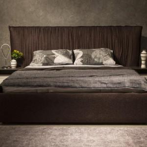 Pukka Living Concept Vista Bedroom Furniture