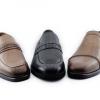 As arkoc armoni burc merdane shoes