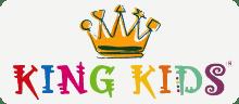 Square playground by kingkids king kids toys sb 6010