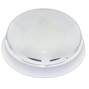 Zambak Plastic Light Fixture