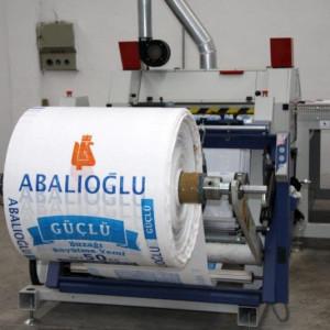 Malatya Synthetic Polypropylene PP