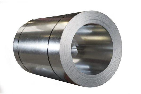 Ak birlik diamond baklava sheet metal