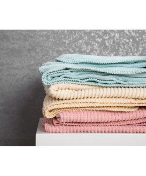 Irya textile star baby blanket varieties