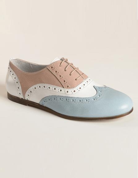Papsan terra soft leather women shoes
