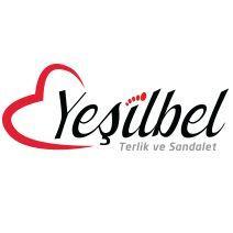 YeniExpo Exporters Wholesalers Manufacturers Importers Turkey