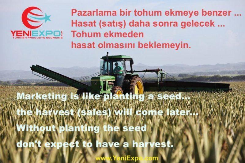 Turkish export directory