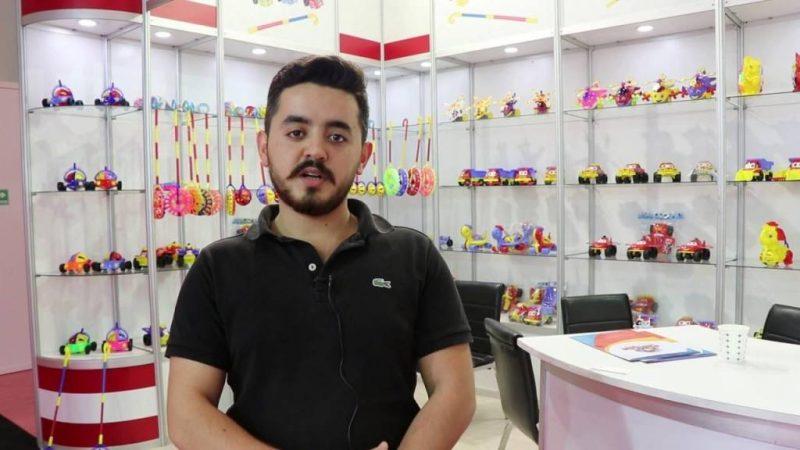 Öz bayraktar oyuncak plastic push kids toys of turkey available for export – yeniexpo