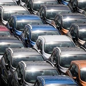 Auto & Transportation