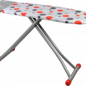 Kuzucu Lavella RAMZEY 4-Leg Table
