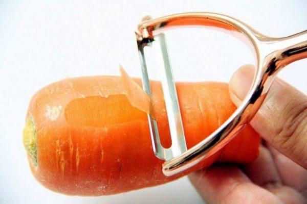 Öz malatya pazari arow y shaped potato, citrus, carrot, cucumber, fruits, veggies peeler stainless steel super sharp blade