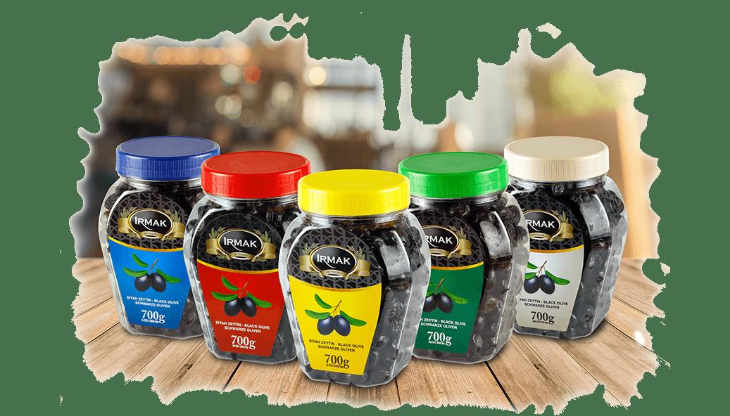 Yeniexpo.com Ürünlerinizi tanıtın ve ihracatınızı arttırın.