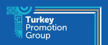 Turkey promotion group (tpg)