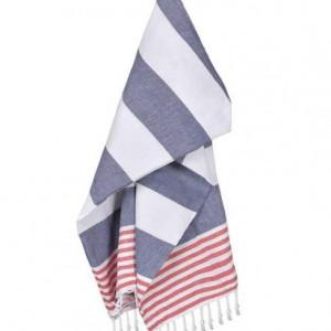 Balnea Home Marin Turkish Towels P