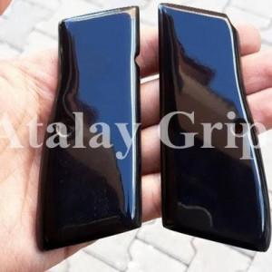 Atalay Browning Black Pearl Custom