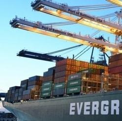Türkiye ihracat gücü