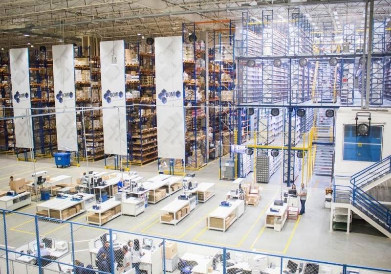 Üreticiler katıl yeniexpo pazaryeri i̇hracat türkiye join yeniexpo marketplace export turkey