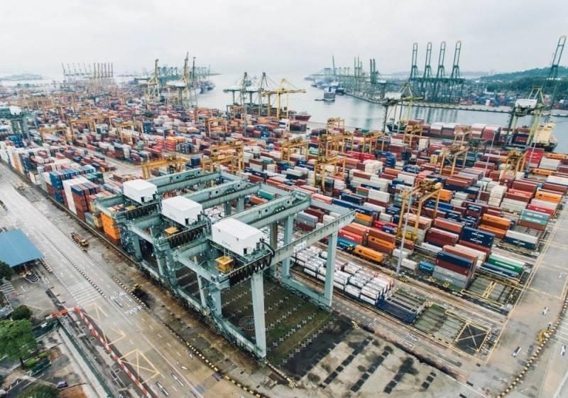 Yük forvarderler lojistik katıl yeniexpo pazaryeri i̇hracat türkiye freight forwarders logistics join yeniexpo marketplace export turkey