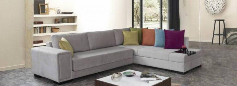 Fidanoglu melodi modern living room sofa set includes 2 sofas and 2 chair