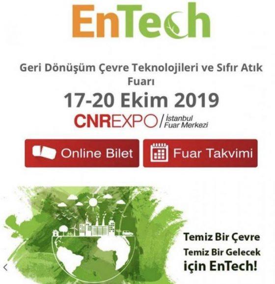 Algae biodiesel reseach by selen Şenal bioengineer at yildiz technical university
