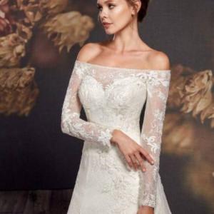 Aysira Affordable Beautiful Lace W