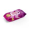 Halitlar bumble wet baby wipes 120 count purple 1515594819