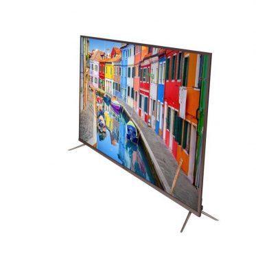 Sunny sn65leda88-g 65 in ultra hd satellite smart led tv television