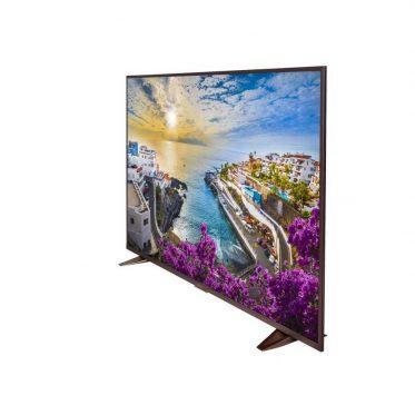 Sunny sn86led88-g 86 in ultra hd satellite smart led tv