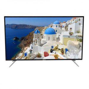 Sunny SN55LEDA88 55 in 4K Ultra HD