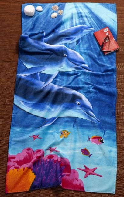 Berberler beach towels turkish cotton towel 160cm x 80cm – 60 x 30 in cheetah