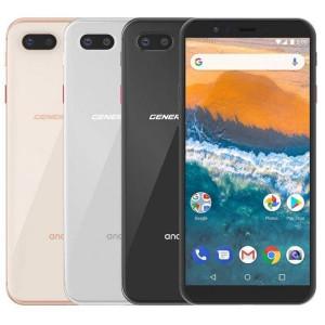 General Mobile GM 9 PRO SmartPhone